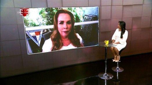 Cara a Cara con Elisa Suárez, presidenta de Apede