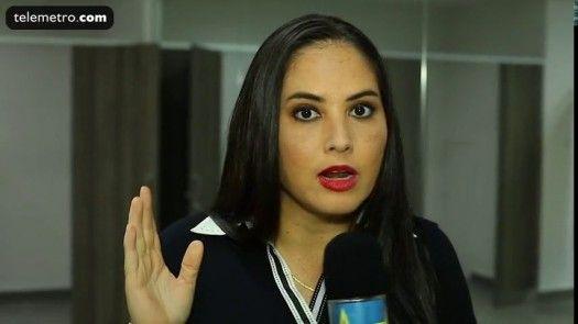 ¿Cómo entrena Zulay Rodríguez?
