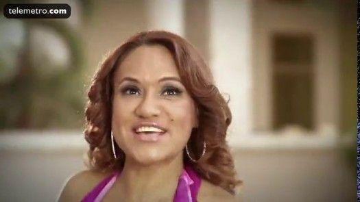 ¿Cómo entrena Sandra Sandoval?
