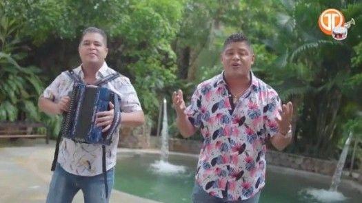 Estreno oficial del videoclip del nuevo tema de Manuel De Jesús