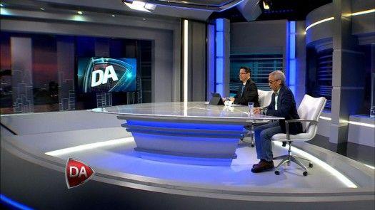 Análisis de la investigación del caso Odebrecht en Panamá