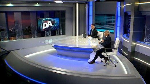 Especialistas analizan la situación económica de Panamá en medio de la pandemia