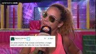 Calle 7 VIP - Tweets con Odio