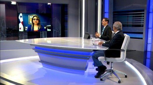 Autoridades analizan las posibles consecuencias  tras la reapertura del Bloque 2 en Panamá