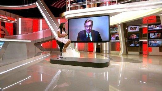Cara a Cara con Xavier Sáez-Llorens, infectólogo