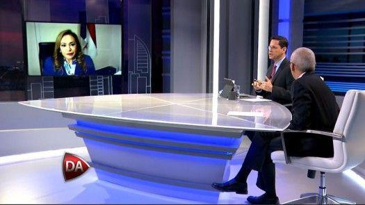 Analizan primer año de gestión del presidente Cortizo y nuevas estrategias de Gobierno