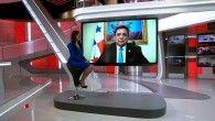 Cara a Cara con Eduardo Ulloa, procurador General de la Nación