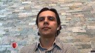 Cara a Cara con Rodrigo DeAntonio, director Ejecutivo del Centro de Investigaciones Cevaxin