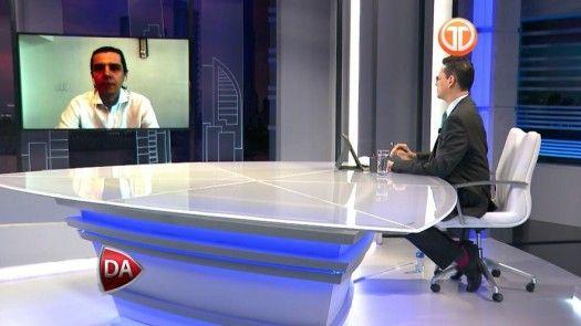 Expertos debaten la situación económica de Panamá, la CSS y la reapertura gradual