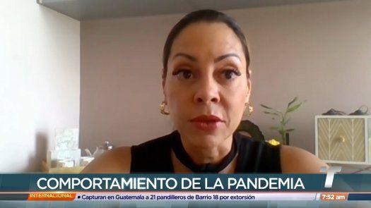 La mayoría de los panameños opina que habrán muchos cambios después de la pandemia