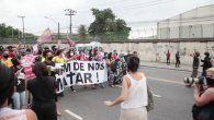 Tras sangrienta operación policial en favela brasileña, ONU pide investigación independiente