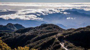 Cierre de áreas protegidas en Chiriquí se mantendrá