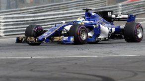 La escudería Sauber de F1 ficha al exdirector de Renault