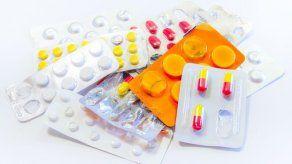 CSS aprueba monto de 240 mdd para compra de medicamentos