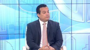 Presidente del CNA: La procuradora tiene que cumplir su periodo hasta el 2024