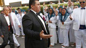 EEUU: Procurador pide denunciar abusos de pastor mexicano