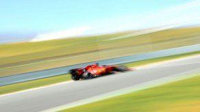 La Fórmula 1 vota otorgar un punto a la mejor vuelta en carrera