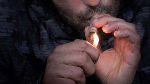 Las penas por tráfico de crack y otras drogas en EEUU se remontan a la década de 1980.