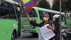 En Ecuador la desigualdad es tan grave, que el 15.3 % de las mujeres tiene ingresos menores que los de los hombres, a pesar de realizar el mismo trabajo.