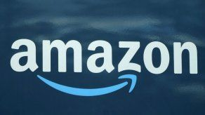 Amazon sigue contratando personal en el nuevo año