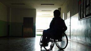 Personas con discapacidad deben registrarse en el TE para facilitar su votación en las elecciones 2019