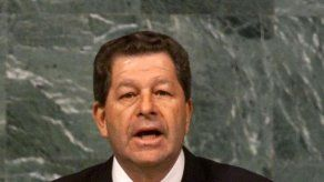 Panamá cuenta con 12 votos para poder tomar medidas sobre situación en Venezuela