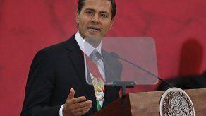 Estalla crisis en Senado mexicano en torno a pesquisas que tocan a Peña Nieto