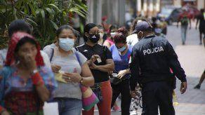 Ipsos: Percepción de consumidores en Panamá sobre COVID-19 está en etapa de aclimatación