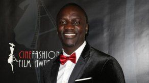Akon se plantea postularse como candidato a la presidencia de EEUU