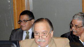 Guillermo Cochez alaba independencia de Almagro caso Venezuela