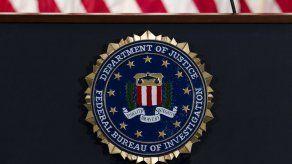 EEUU revela alcance de hackeo al Departamento de Justicia