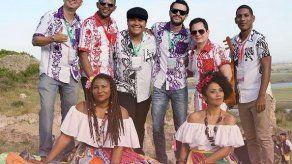 Afrodisíaco representará a Panamá en Circulart 2019 en Medellín