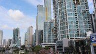 El MEF indica que Panamá ha mejorado su perfil de deuda en los últimos años para mitigar el riesgo de refinanciamiento.