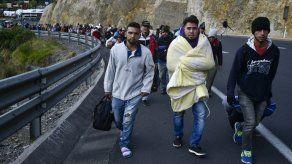 Panamá entre doce países que confirman asistencia a cita en Quito sobre migración venezolana