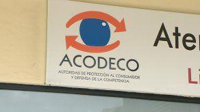La Acodeco aseguró que la actividad con más quejas por cláusulas abusivas, es la inmobiliaria con 95 casos presentados.