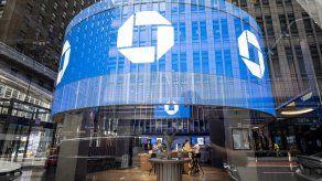Banco JPMorgan afirma haber evaluado mal el impacto de la Superliga