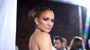 Jennifer Lopez: ¿Bótox