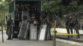Ocho fallecidos y dos detenidos por invasión marítima frustrada en Venezuela