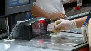 Presidente Cortizo anuncia nuevo desembolso de vale digital a partir de este domingo
