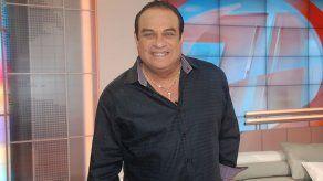 En la 4ta gala de Pelaos con Salsa estará Tony Vega