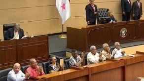 Diputados aprueban 5 proyectos en tercer debate a pocas horas para cerrar sesiones