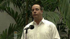 Cuba denuncia que EEUU negó visa a ministro de Salud para reunión de la OPS