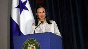 Vicepresidenta De Saint Malo irá a Harvard a inspirar a próximos servidores públicos
