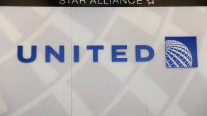 United Airlines extiende la cancelación de vuelos con 737 MAX hasta noviembre