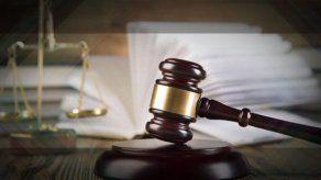 Declaran culpables a dos personas por homicidio de una menor en Altos de Los Lagos en 2019