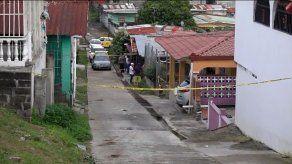Confirman detención provisional a un implicado en doble homicidio en El Diamante