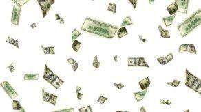 Oxfam pide a la UE analizar sus países al elaborar lista de paraísos fiscales