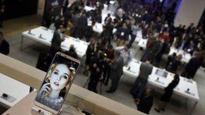 Sony no irá a foro tecnológico en Barcelona por coronavirus