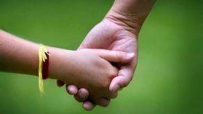 Holanda abre investigación sobre posibles adopciones ilegales de menores brasileños