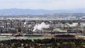 EEUU: Catorce estados demandan al gobierno por contaminación